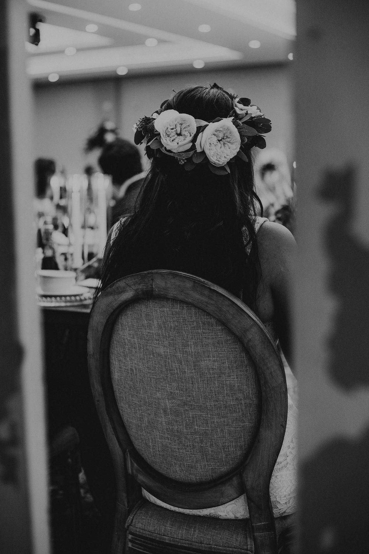 intimate-wedding-elopement-photographer-ottawa-toronto-8309.jpg