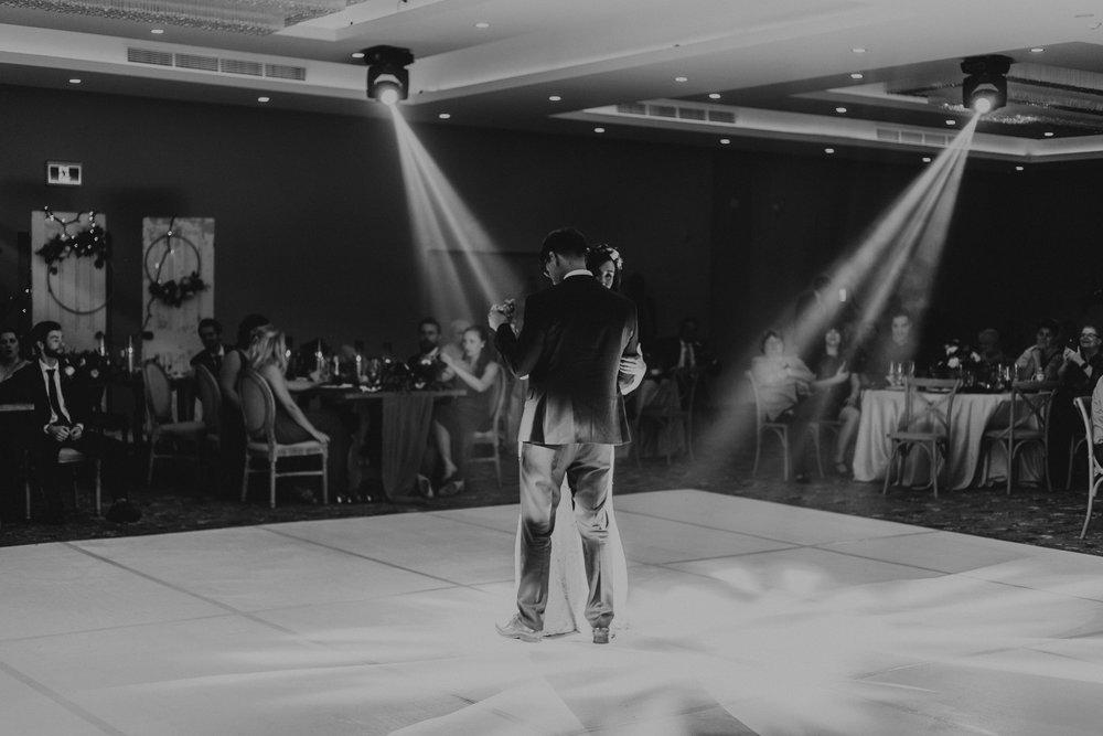 intimate-wedding-elopement-photographer-ottawa-toronto-8460.jpg