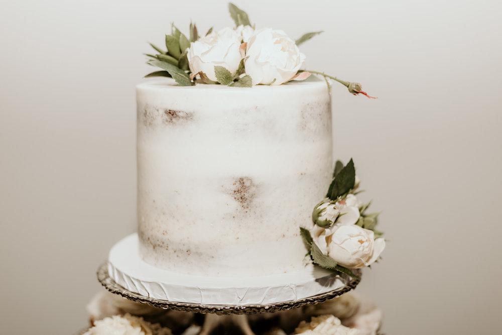 intimate-wedding-elopement-photographer-ottawa-toronto-8432.jpg