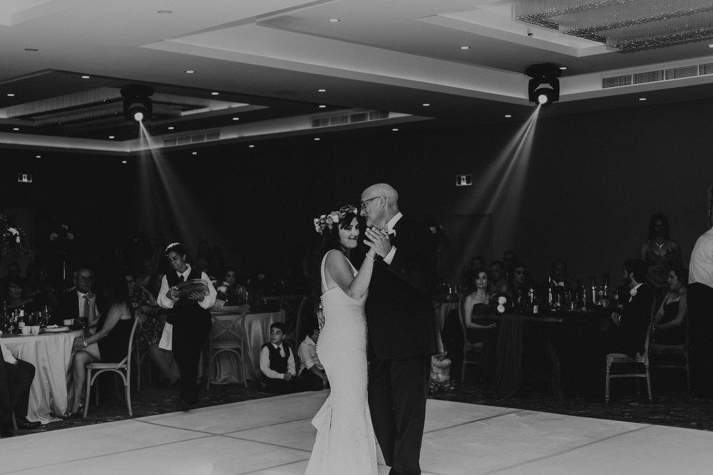 intimate-wedding-elopement-photographer-ottawa-toronto-8601.jpg