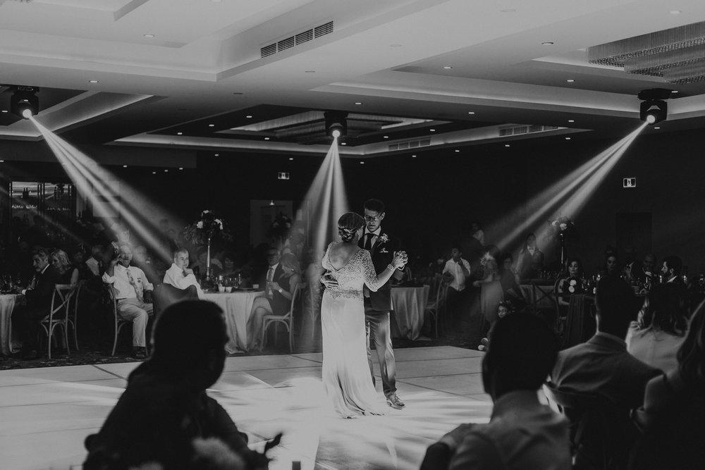 intimate-wedding-elopement-photographer-ottawa-toronto-8611.jpg