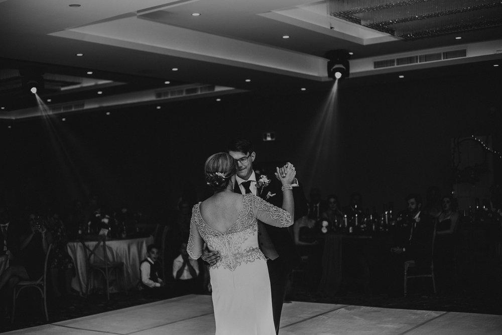 intimate-wedding-elopement-photographer-ottawa-toronto-8636.jpg