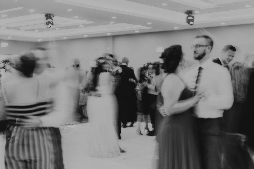 intimate-wedding-elopement-photographer-ottawa-toronto-8657.jpg