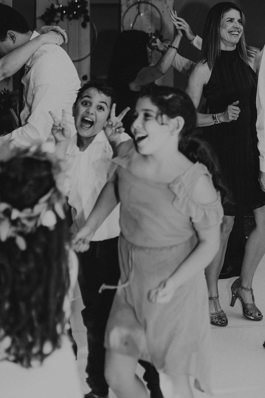 intimate-wedding-elopement-photographer-ottawa-toronto-8685.jpg