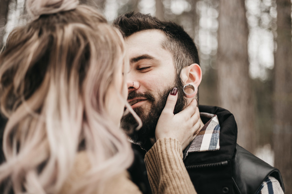 intimate-wedding-elopement-photographer-ottawa-toronto-5172.jpg