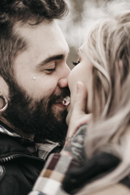intimate-wedding-elopement-photographer-ottawa-toronto-5188.jpg