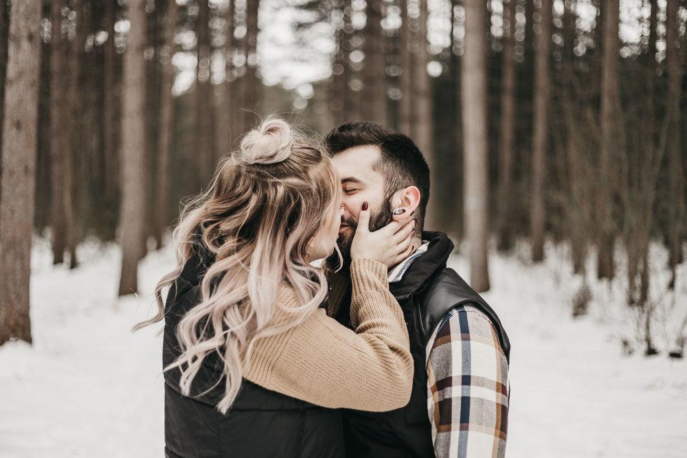 intimate-wedding-elopement-photographer-ottawa-toronto-5194.jpg