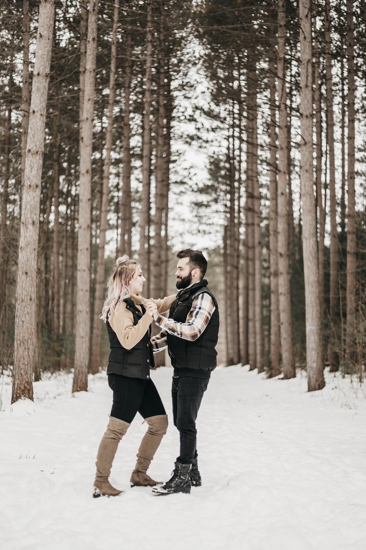 intimate-wedding-elopement-photographer-ottawa-toronto-5251.jpg