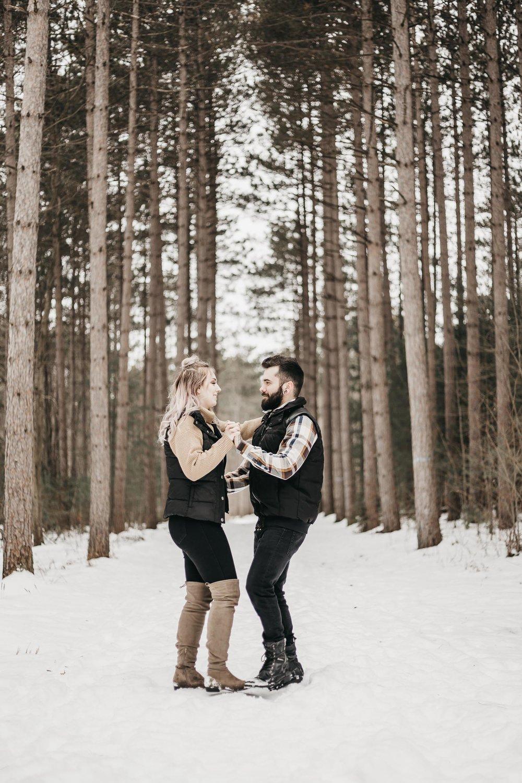 intimate-wedding-elopement-photographer-ottawa-toronto-5252.jpg
