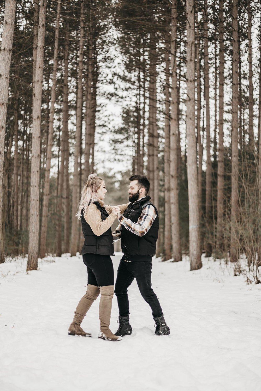 intimate-wedding-elopement-photographer-ottawa-toronto-5253.jpg