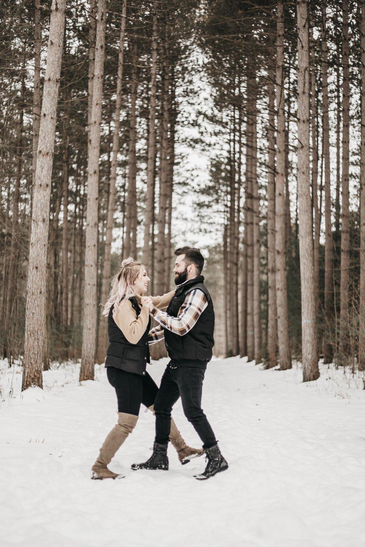 intimate-wedding-elopement-photographer-ottawa-toronto-5261.jpg