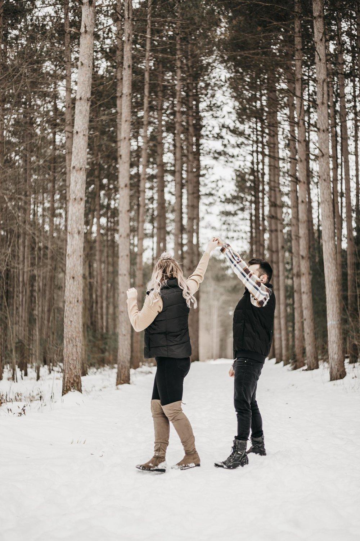 intimate-wedding-elopement-photographer-ottawa-toronto-5291.jpg
