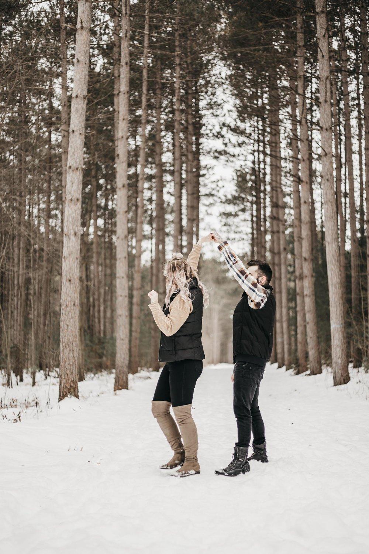 intimate-wedding-elopement-photographer-ottawa-toronto-5290.jpg