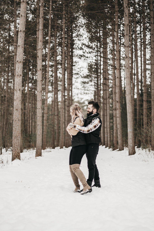 intimate-wedding-elopement-photographer-ottawa-toronto-5303.jpg