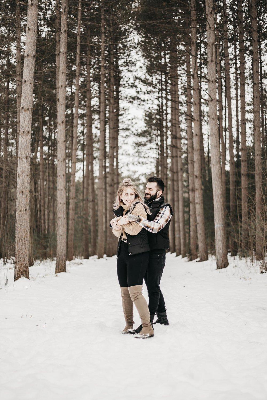 intimate-wedding-elopement-photographer-ottawa-toronto-5304.jpg