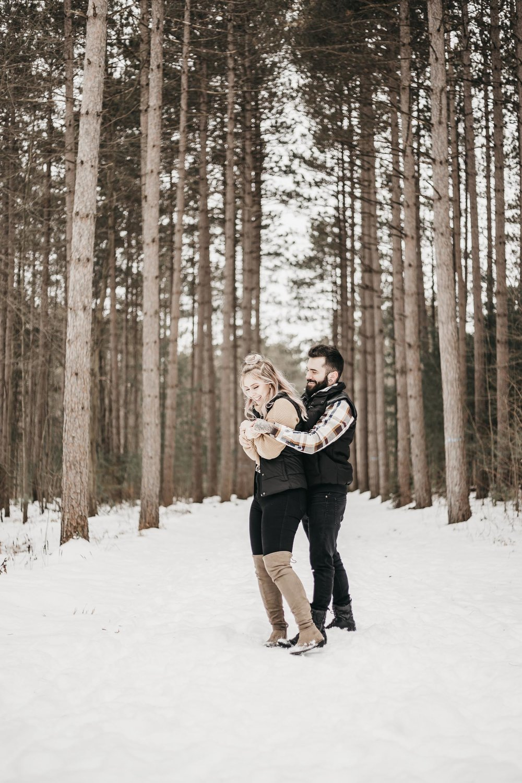 intimate-wedding-elopement-photographer-ottawa-toronto-5305.jpg