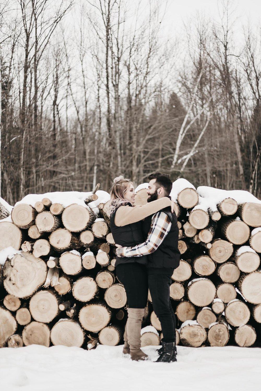 intimate-wedding-elopement-photographer-ottawa-toronto-5397.jpg