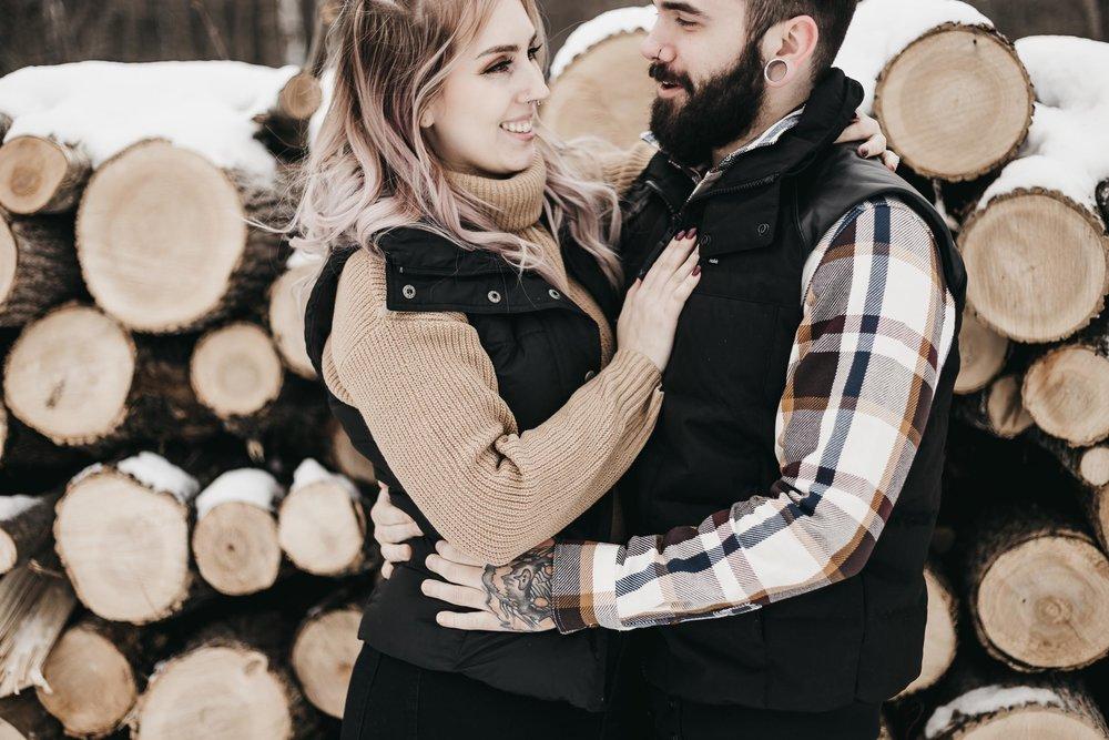 intimate-wedding-elopement-photographer-ottawa-toronto-5402.jpg