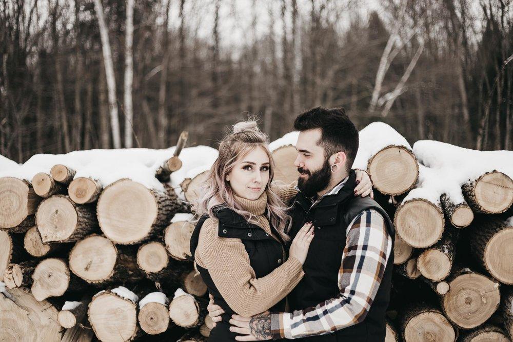 intimate-wedding-elopement-photographer-ottawa-toronto-5407.jpg