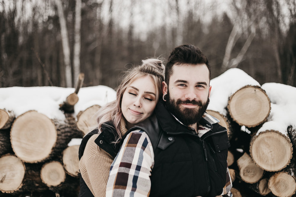 intimate-wedding-elopement-photographer-ottawa-toronto-5427.jpg