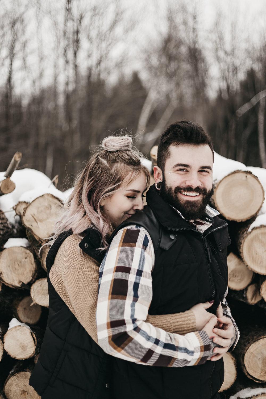 intimate-wedding-elopement-photographer-ottawa-toronto-5433.jpg