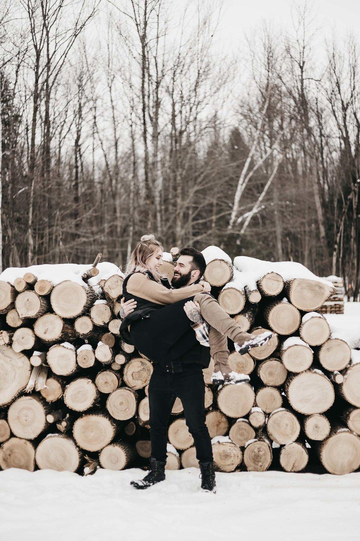 intimate-wedding-elopement-photographer-ottawa-toronto-5454.jpg