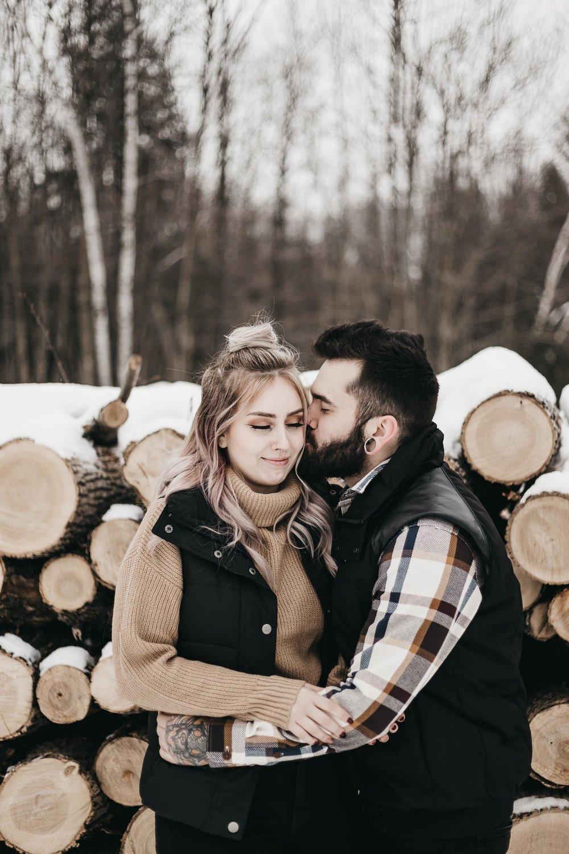 intimate-wedding-elopement-photographer-ottawa-toronto-5487.jpg