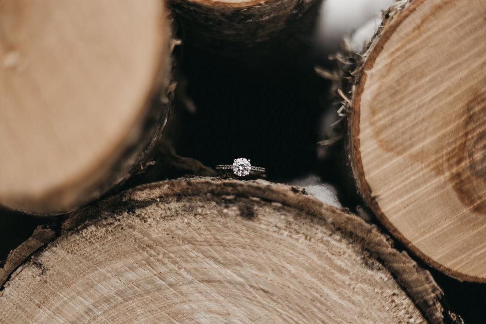 intimate-wedding-elopement-photographer-ottawa-toronto-5502.jpg