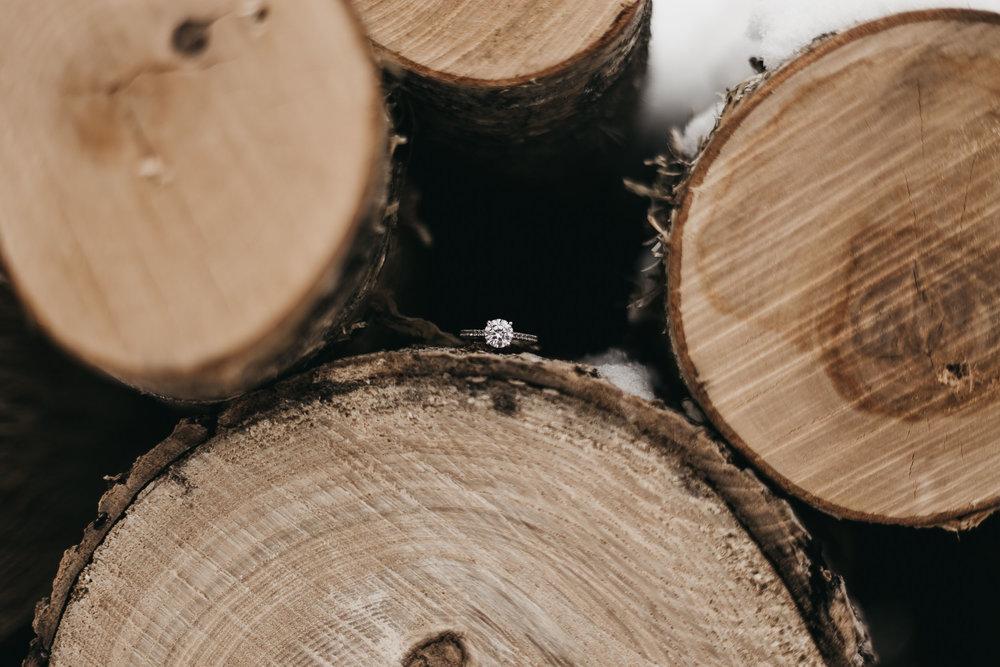 intimate-wedding-elopement-photographer-ottawa-toronto-5491.jpg