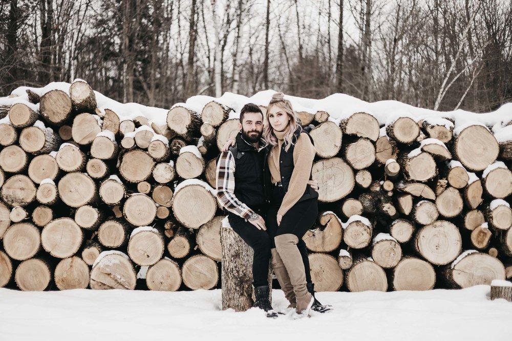 intimate-wedding-elopement-photographer-ottawa-toronto-5518.jpg