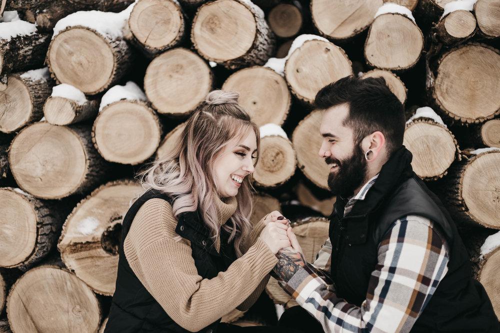 intimate-wedding-elopement-photographer-ottawa-toronto-5539.jpg