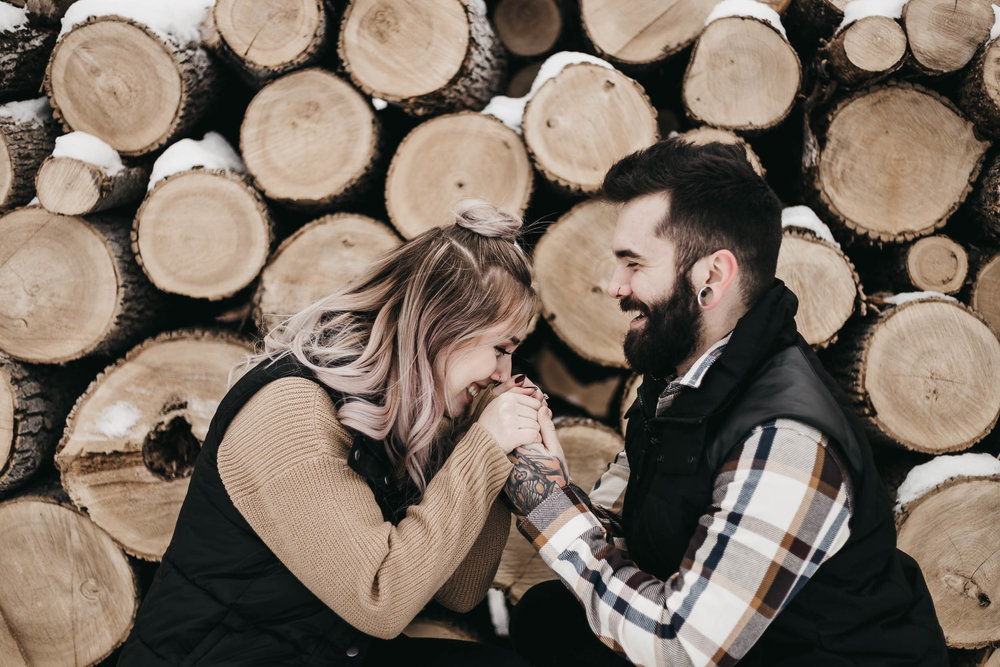 intimate-wedding-elopement-photographer-ottawa-toronto-5543.jpg