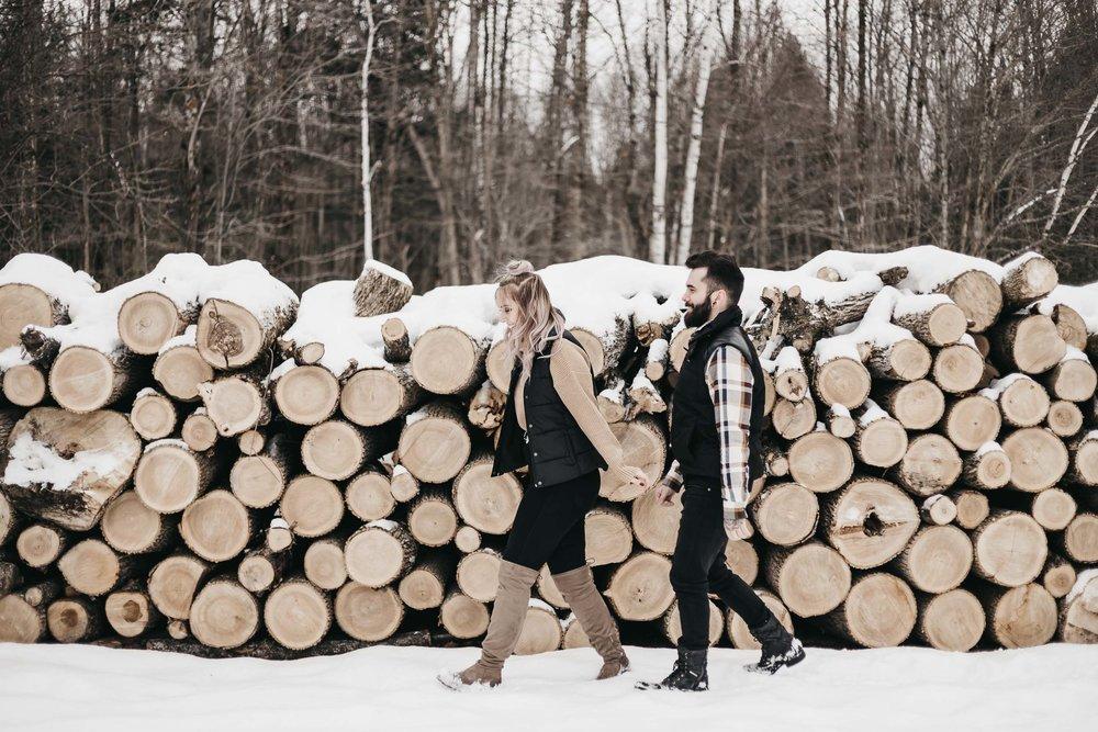 intimate-wedding-elopement-photographer-ottawa-toronto-5585.jpg
