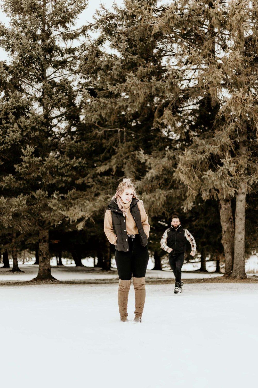 intimate-wedding-elopement-photographer-ottawa-toronto-5628.jpg
