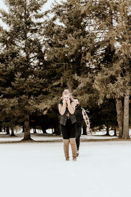 intimate-wedding-elopement-photographer-ottawa-toronto-5632.jpg