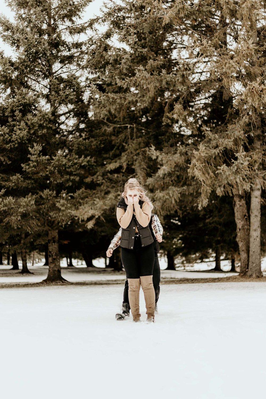 intimate-wedding-elopement-photographer-ottawa-toronto-5633.jpg