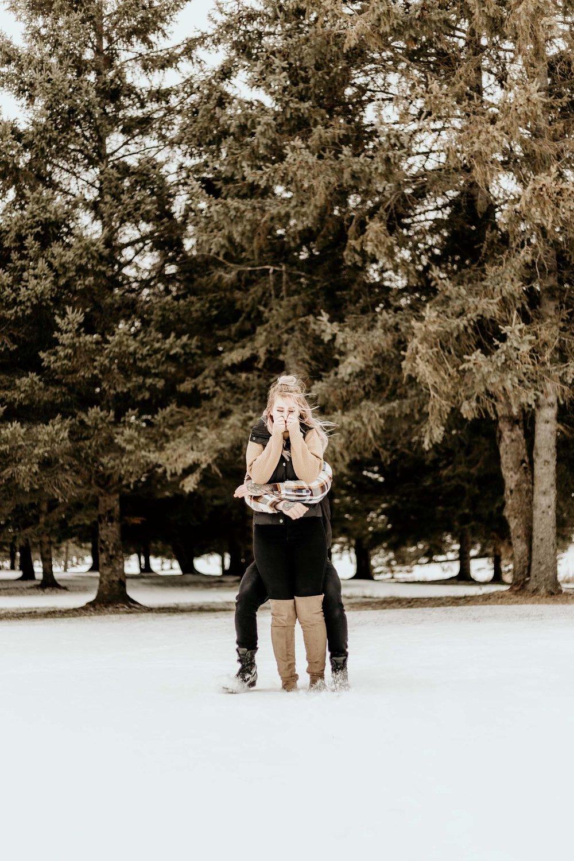 intimate-wedding-elopement-photographer-ottawa-toronto-5634.jpg