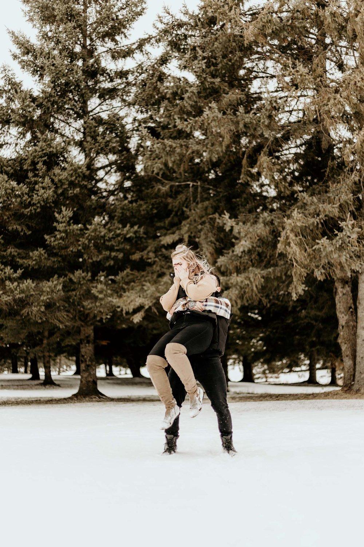 intimate-wedding-elopement-photographer-ottawa-toronto-5640.jpg