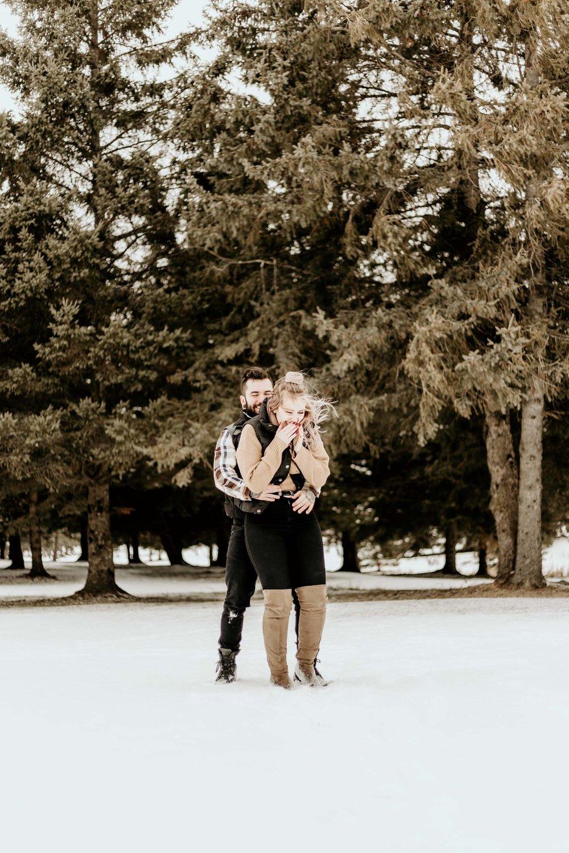 intimate-wedding-elopement-photographer-ottawa-toronto-5645.jpg