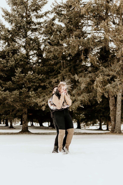 intimate-wedding-elopement-photographer-ottawa-toronto-5651.jpg