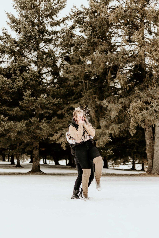 intimate-wedding-elopement-photographer-ottawa-toronto-5653.jpg