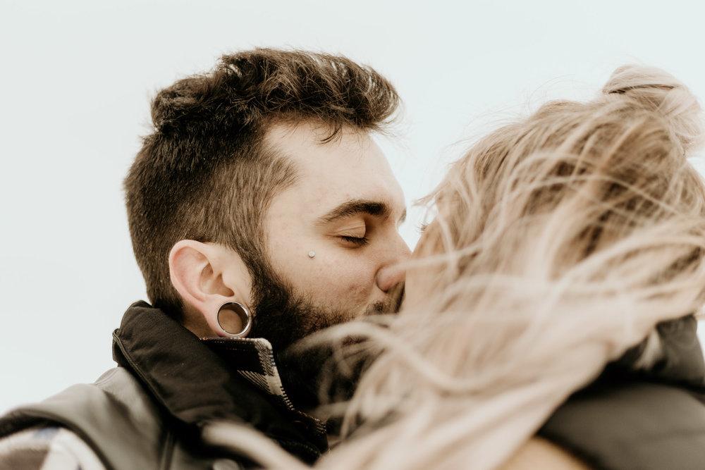 intimate-wedding-elopement-photographer-ottawa-toronto-5674.jpg