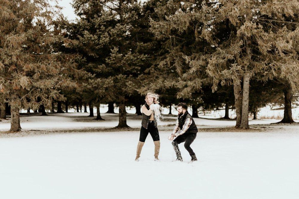 intimate-wedding-elopement-photographer-ottawa-toronto-5689.jpg