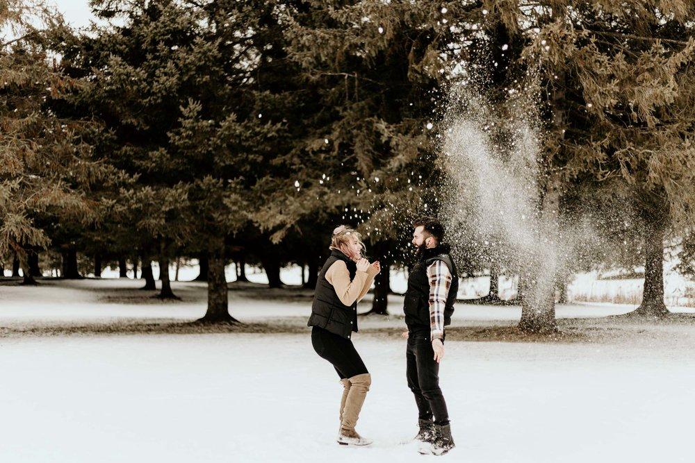 intimate-wedding-elopement-photographer-ottawa-toronto-5683.jpg