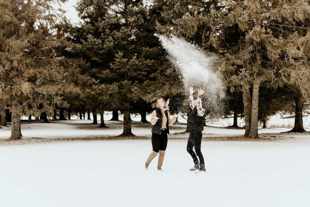 intimate-wedding-elopement-photographer-ottawa-toronto-5690.jpg