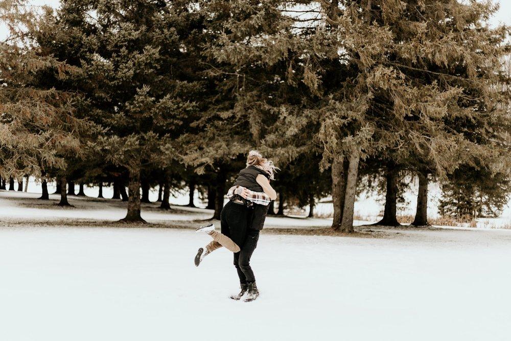 intimate-wedding-elopement-photographer-ottawa-toronto-5730.jpg