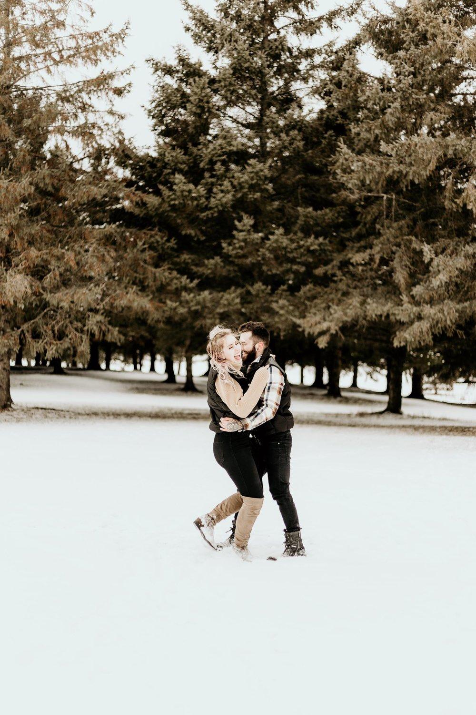 intimate-wedding-elopement-photographer-ottawa-toronto-5758.jpg