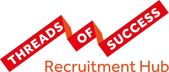 Threads Of Success Recruitment