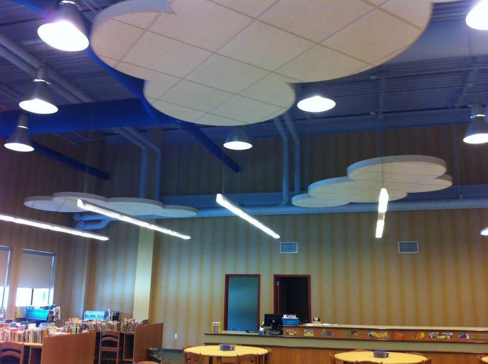 State-Street-Elementary-Cloud-Ceiling-Interior-Design.jpg