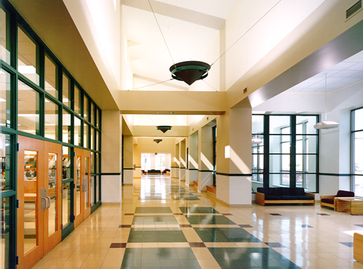 LCCC-Campus-Center-Design.jpg